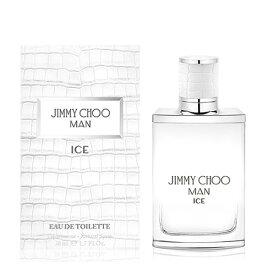 最安挑戦 香水 メンズ ジミーチュウ JIMMY CHOO マンアイスEDT SP 30ml MAN ICE EAU DE TOILETTE フレグランス ギフト あす楽