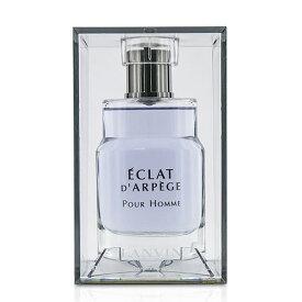 香水 メンズ ランバン エクラドゥアルページュプールオム EDT 100ml 【YS】Lanvin Eclat d Arpege pour Homme