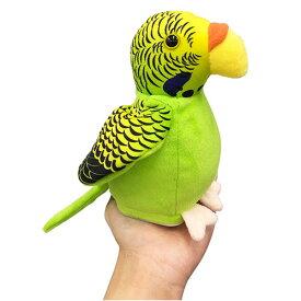 ものまねバードちゃん IMITATION BIRD ASSORTED おもちゃ キッズ ラッピング無料