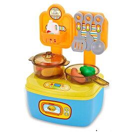 ラッピング無料 おあそび セットキッチン 18点アイテム入り Oasobi Set Tool 18 PCS Kitchen