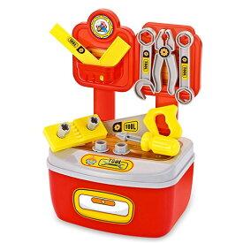 ラッピング無料 おあそび セットツール 18点アイテム入り Oasobi Set Tool 18 PCS Tools
