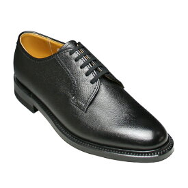 【REGAL (リーガル)】牛革(革底)ビジネスシューズ・プレーントゥ・2236(ブラック)/メンズ 靴