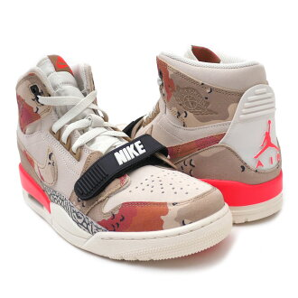 3bf4d8fd290b Nike NIKE AIR JORDAN LEGACY 312 Jordan Legacy SAIL DESERT CAMO-INFRARED 23  men s AV3922-126 191013057306