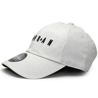 4017fbd7a8a26c Jordan brand JORDAN BRAND eankaa1306-072 WASHED JUMPMAN AIR STRAPBACK cap  BONE natural 620008527010
