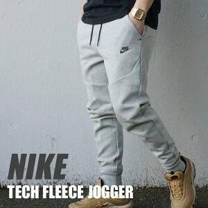 新品 ナイキ NIKE TECH FLEECE JOGGER テックフリース ジョガーパンツ DARK GREY HEATHER グレー CU4496-063 メンズ 39ショップ