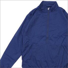 THE NORTH FACE PURPLE LABEL ザ・ノースフェイス パープルレーベル Mountain Wind Pullover ジャケット NAVY 420000159057+【新品】