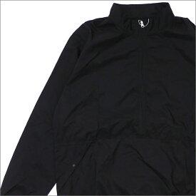 THE NORTH FACE PURPLE LABEL ザ・ノースフェイス パープルレーベル Mountain Wind Pullover ジャケット BLACK 420000159041+【新品】