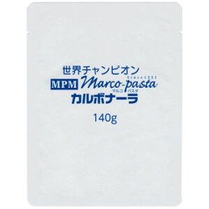 ミッション マルコカルボナーラ(業務用) 30食セット メーカー直送のため配送日時指定・同梱・代引不可※前払い決済は、支払い後の注文確定となります。