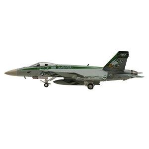 M-SERIES/エムシリーズ F/A-18E アメリカ海軍 VFA-195 NF400 チッピーホー 1/200スケール HO7907 メーカー直送のため配送日時指定・同梱・代引不可※前払い決済は、支払い後の注文確定となります。