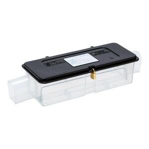 ピオニー 防鼠 ラットクルスリム PO-3916 メーカー直送のため配送日時指定・同梱・代引不可※前払い決済は、支払い後の注文確定となります。
