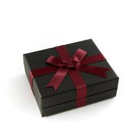 ギフトボックス (大) クリスマス プレセント ギフト 20代 30代 40代 50代 彼女 妻 奥さん