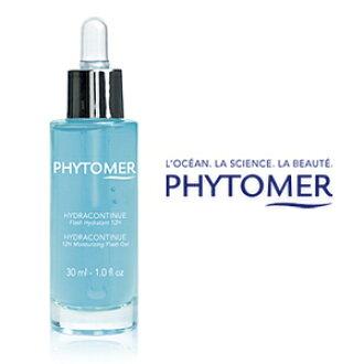 PHYTOMER Phytomer Hydra Flash 30ml10P01Mar15