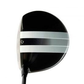 【メール便送料無料】 GOLFSKIN ゴルフスキン ラインスキン L28 / ドライバー用グラフィックフィルム ゴルフ ヘッド シール