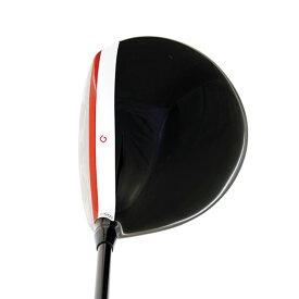 【メール便送料無料】 GOLFSKIN ゴルフスキン プロテクターI08 / ドライバー用グラフィックフィルム ゴルフ ヘッド シール