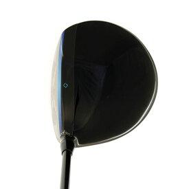 【メール便送料無料】 GOLFSKIN ゴルフスキン プロテクターI05 / ドライバー用グラフィックフィルム ゴルフ ヘッド シール