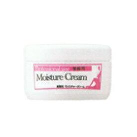 業務用 ラメンテ モイスチャークリーム 180g / La mente PRO Moisture Cream 【RCP】【10P17Apr01】