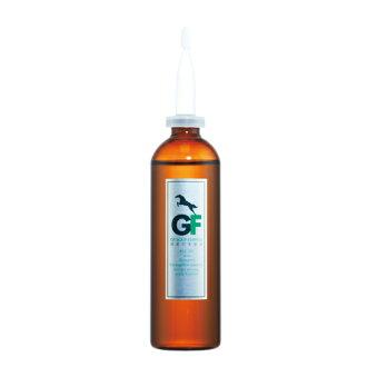 供头皮使用的美容液GF头皮精华
