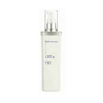 Vecteana Nano mode lotion RC 120mL
