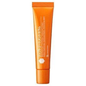 ビービーラボラトリーズ リップトリートメントセラム 12g  Bb Laboratories Lip treatment serum 12g