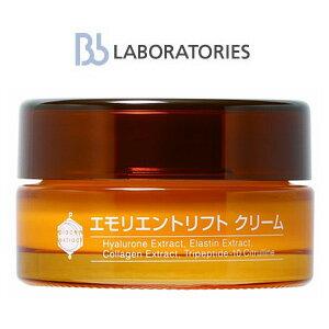 Bbラボラトリーズ エモリエントリフト クリーム 40g / リフトケアクリーム / ハリ・弾力 / コラーゲン / Bb Laboratories Emolient Lift Cream 【RCP】【10P17Apr01】
