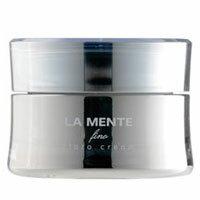 LA MENTE ラメンテ フィーノ クラロクリーム 40g / La Mente Fino Claro Cream 【RCP】【10P17Apr01】