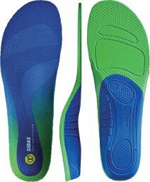 要點用SIDAS羊齒草舒服3D COMFORT 3D鞋墊樂天卡利用5倍!到3月20日星期二23:59