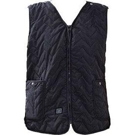 【10/14~15 限定クーポン】Warm Fit Vest ウォームフィットベスト ヤマノクリエイツ 男女兼用 フリーサイズ 正規品