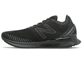 NEW BALANCE MFCECCKニューバランス MFCECCK メンズ スポーツシューズ FuelCell ECHO0 20-07-0064#7