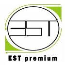 EST premium