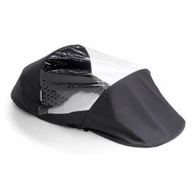 【正規販売店】バガブー アント bugaboo Ant レインカバー ブラック【バガブー ベビーカー カバー】【雨よけ カバー】【バガブー 雨】【バガブー アント】【bugaboo ant】【2020smr07】【即納】