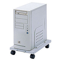 CPUスタンド(1台設置用)