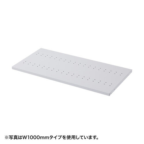 eラック 棚板(W1200mm用・D450) サンワサプライ ER-120NT サンワサプライ 【代引き不可商品】