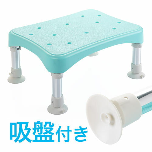 浴槽台 浴槽 椅子 風呂 半身浴 踏み台 ステップ台 介護用品 EEX-RE317L-2【送料無料】