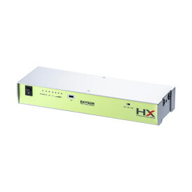 ARCA (大容量・外付リチウムイオンバッテリー・4〜5時間駆動) HX150 サンワサプライ (受注発注品)【代引き・後払い決済不可商品】