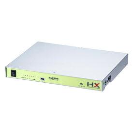 ARCA (大容量・外付リチウムイオンバッテリー・8〜10時間駆動) HX300 サンワサプライ (受注発注品)【代引き・後払い決済不可商品】