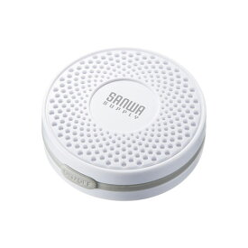 BLE Beacon(3個セット・位置情報・電池) MM-BLEBC1 サンワサプライ