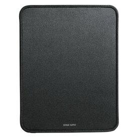 マウスパッド(ネオプレン・Lサイズ・ゲーミング・ブラック) MPD-NS2-L サンワサプライ