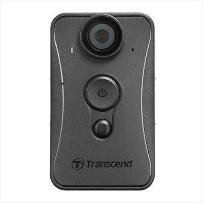 Transcend_Wi-Fi対応ウエアラブルカメラ_DrivePro_Body_20_TS32GDPB20A