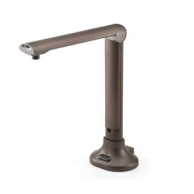 スタンドスキャナー(USB書画カメラ・A3対応・500万画素・LEDライト付)