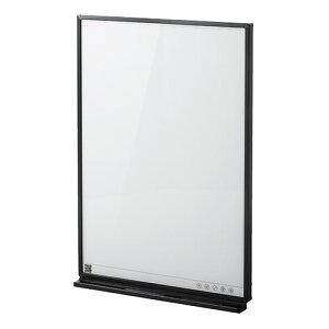 電子ホワイトボード(板書・デ...