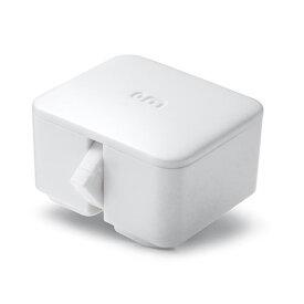 SwitchBot ワイヤレススイッチロボット 壁電気スイッチ操作 アプリ連携 ホワイト 400-RC005W