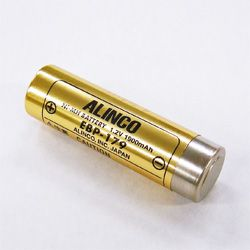 EBP-179 (EBP179)アルインコ ニッケル水素充電池
