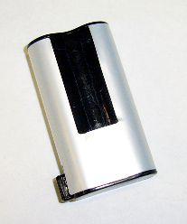 【即日発送】EBP-60アルインコ リチウムイオンバッテリーパック
