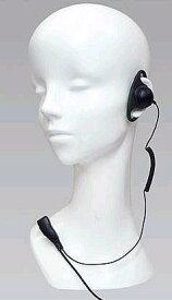 コメット CEM200I(CEM-200I)耳掛け式イヤホンマイクアイコムインカム/トランシーバー対応