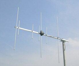 A1430S7(A1430-S7)第一電波工業(ダイヤモンド)144/430MHz帯共用八木アンテナ