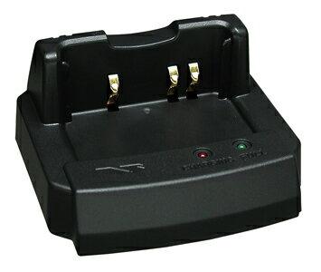 CD-41 (CD41)八重洲無線(スタンダード)FT1D,FT2D,VX-8D用急速充電用台座【あす楽対応】