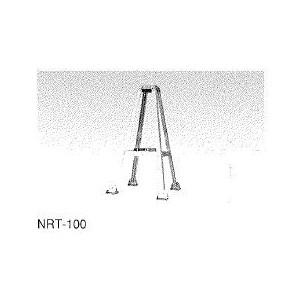 【代引・後払い・時間指定・他の商品同梱発送不可】ナガラ電子工業NRT-100(NRT100)メーカー直送になります