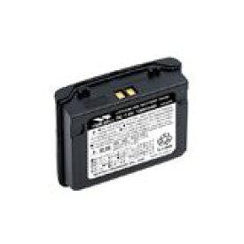 FNB-80Li (FNB80Li)八重洲無線(スタンダード )リチウムイオンバッテリーVX-6,VX-7用