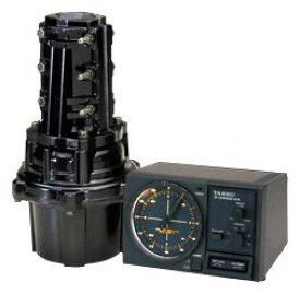G-2800DXA (G2800DXA)八重洲無線(スタンダード)大型アンテナ用ローテーター