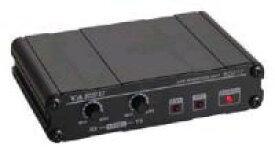 SCU-17【ポイント5倍】八重洲無線(スタンダード)USBインターフェースユニット(SCU17)